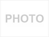 Мат нагревательный LDTS 12130-165 Fenix(Чехия), 0.8м2, 2хжильный, гар.10 лет